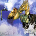 Click here to view previous work
